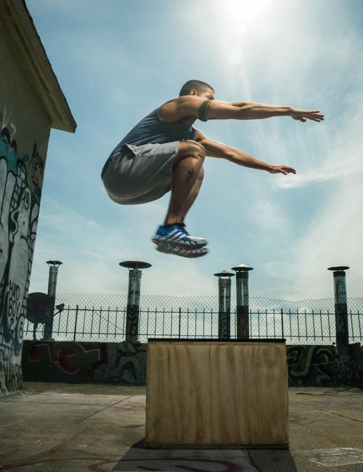 Jorg Badura_Men's Fitness 7