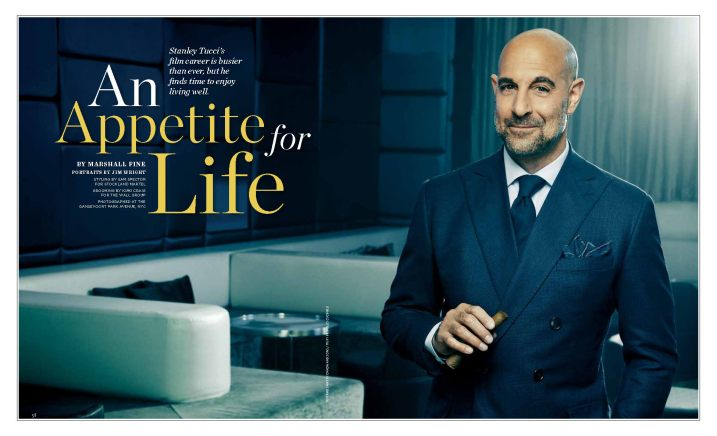 Sam Spector_Stanley Tucci_Page_1