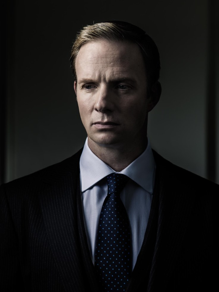 Jim Fiscus_Rupert Penry-Jones