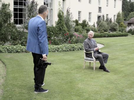 Nadav and Prince Charles.JPG