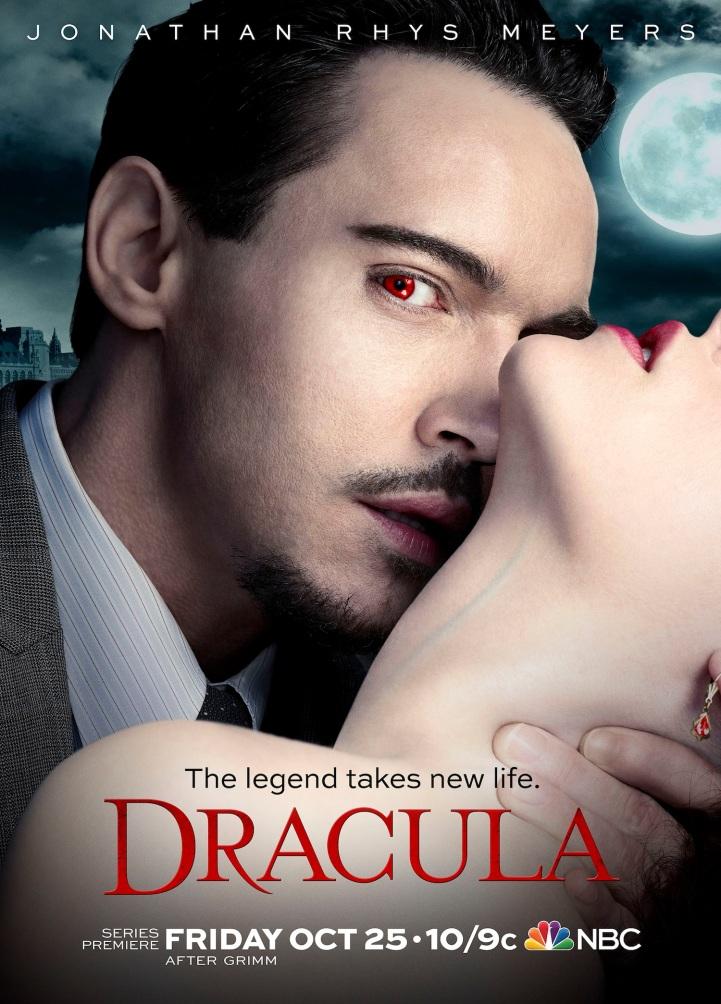 Nino Muñoz_Dracula 1
