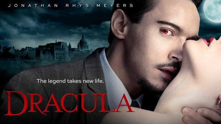 Nino Muñoz_Dracula 2