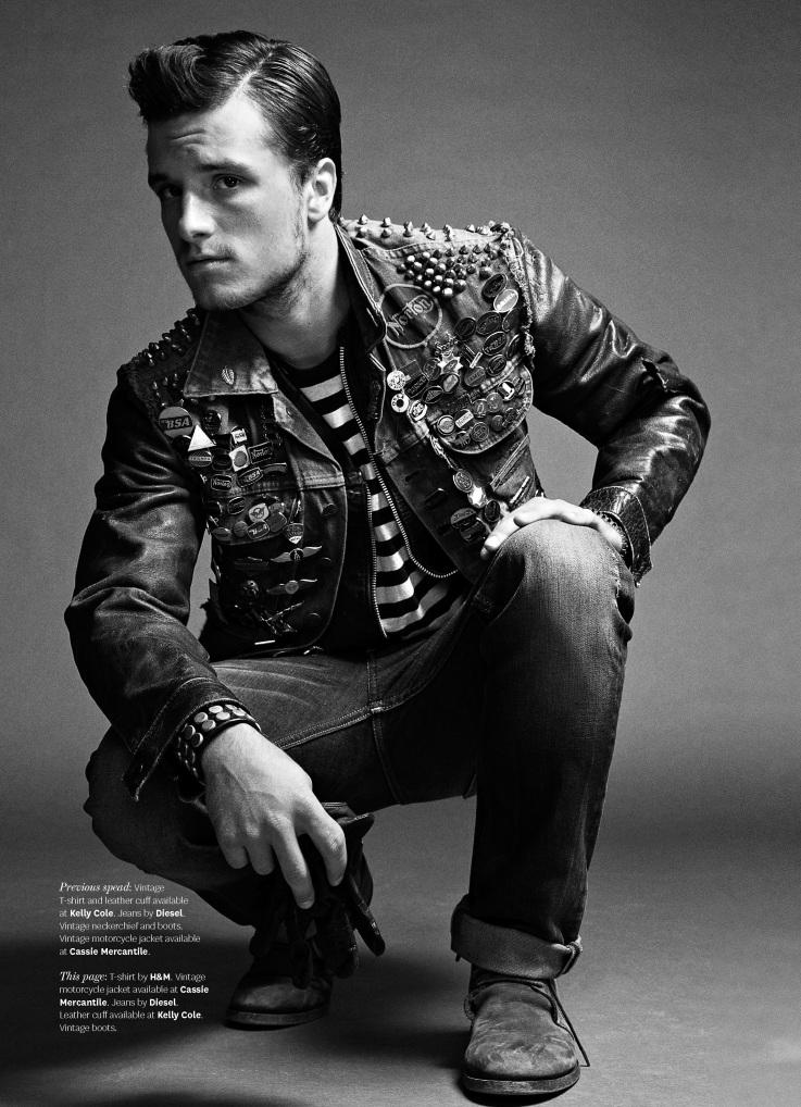 Nino Muñoz_Josh Hutcherson_Page_2
