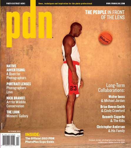 PDN-October-2013-Cover-Michael-Jordan-V