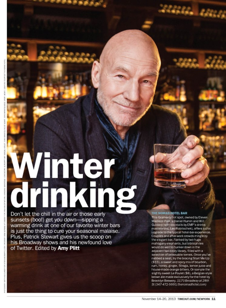 931.ft.winterdrinking.lo.indd