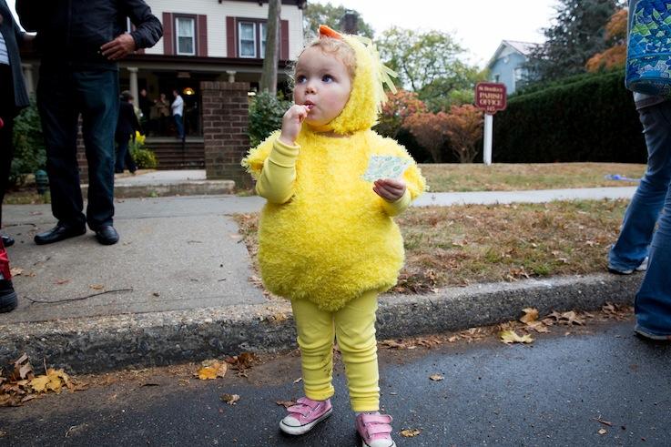 Melanie Acevedo_Halloween 1