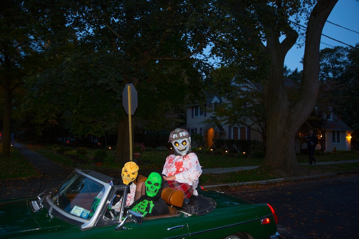 Melanie Acevedo_Halloween 11