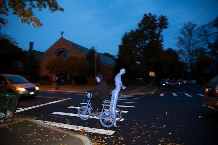 Melanie Acevedo_Halloween 12