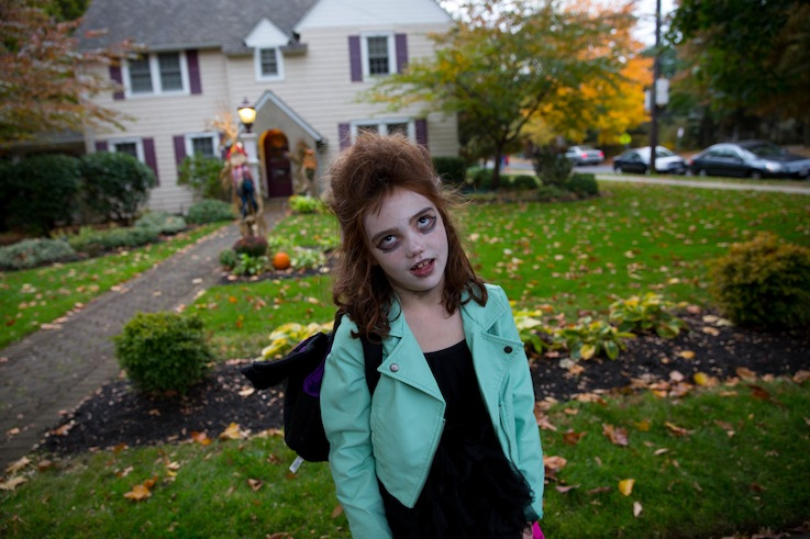 Melanie Acevedo_Halloween 8