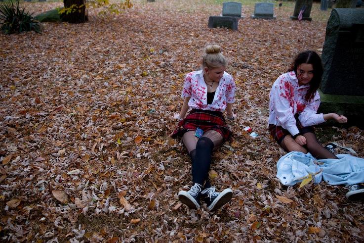 Melanie Acevedo_Halloween 9