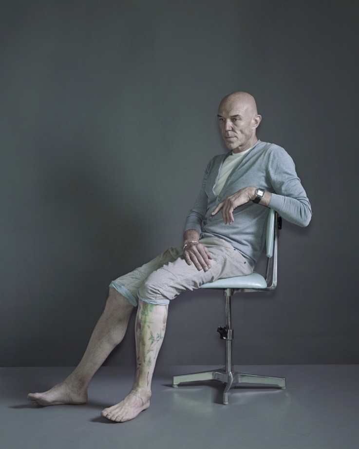 Nadav Kander_Alternative Limb Project 1