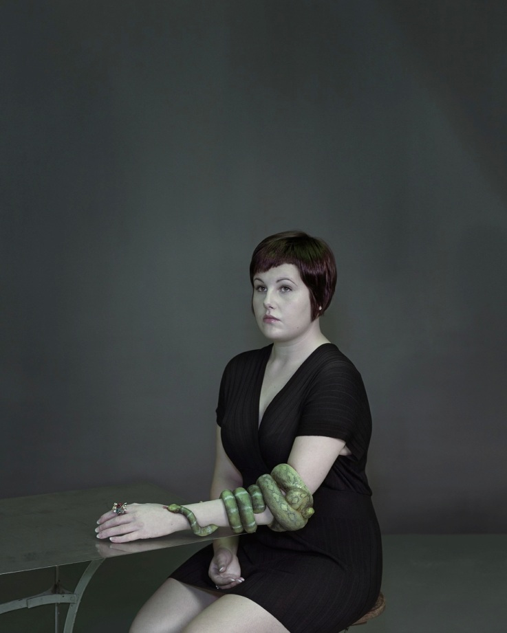 Nadav Kander_Alternative Limb Project 3