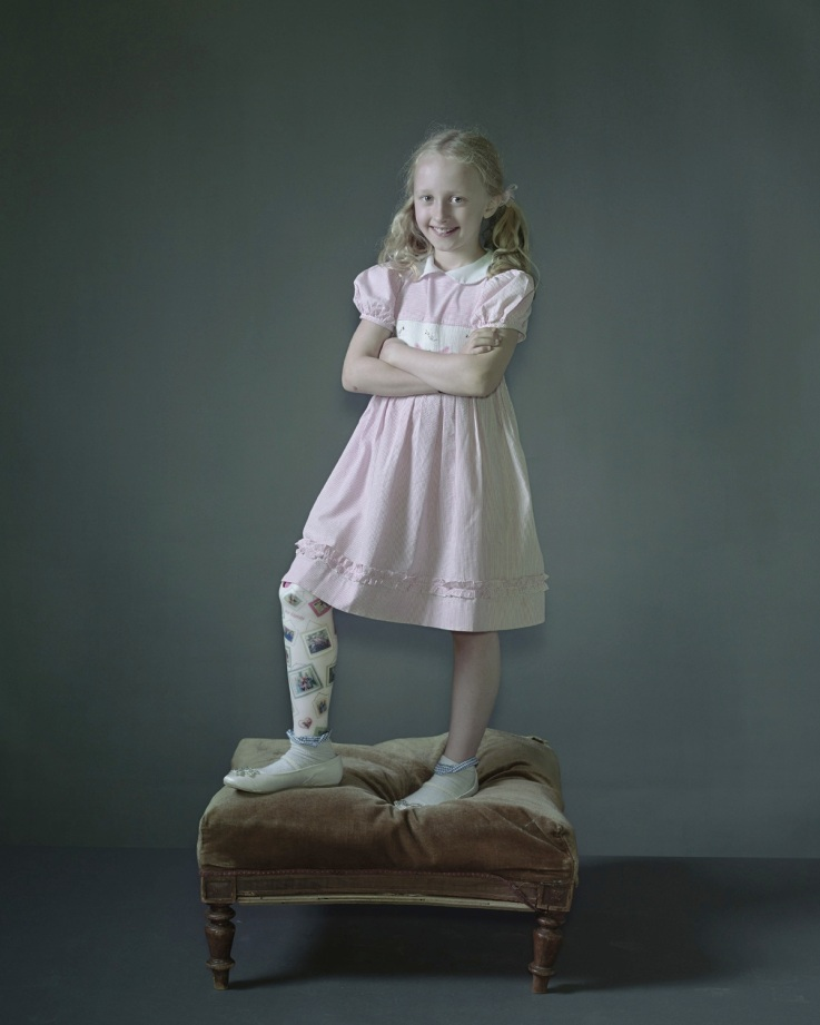 Nadav Kander_Alternative Limb Project 4