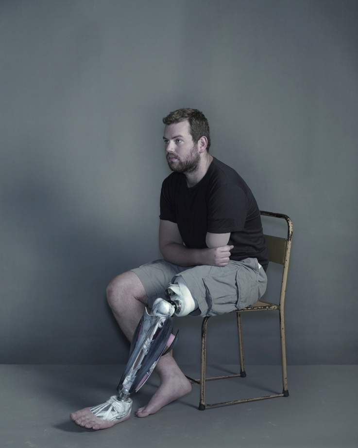 Nadav Kander_Alternative Limb Project 5