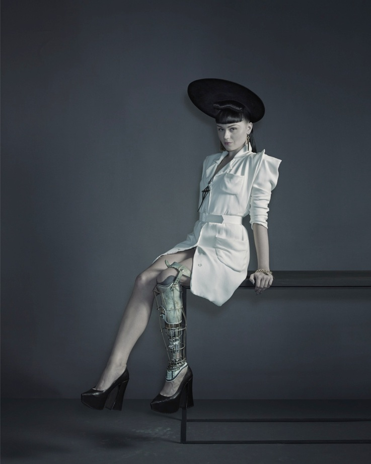 Nadav Kander_Alternative Limb Project 7