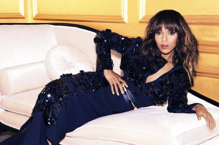 Nino Muñoz_Kerry Washington 2