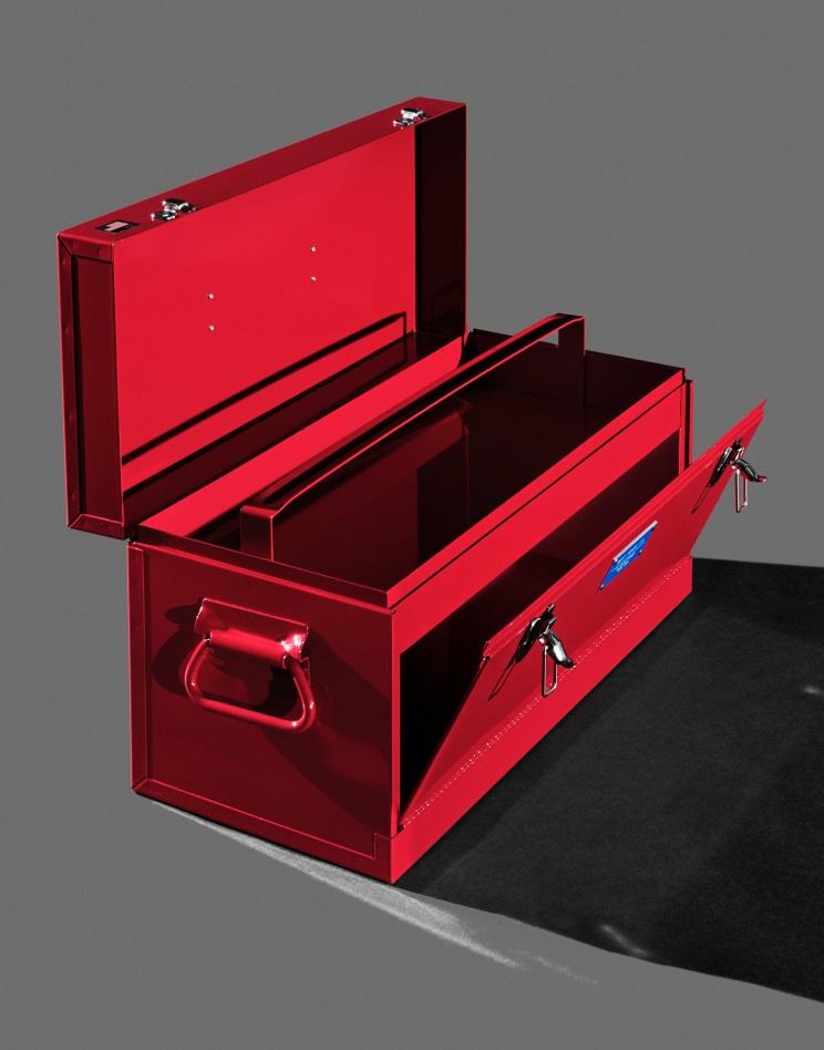 Nigel Cox_toolbox