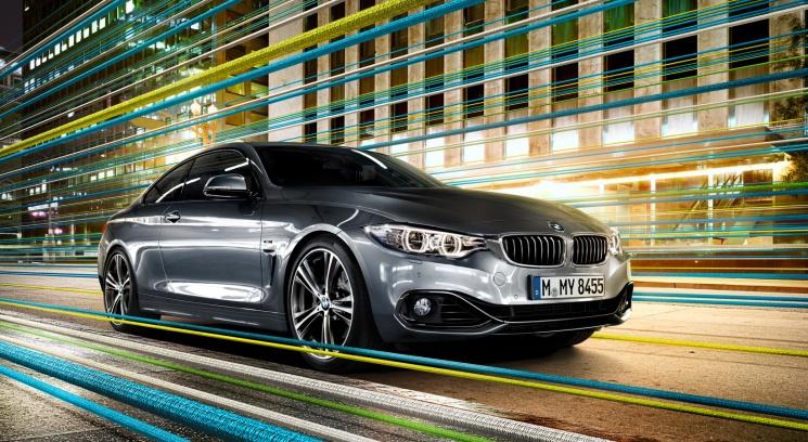 Uwe Duettmann_BMW 4 Series 2