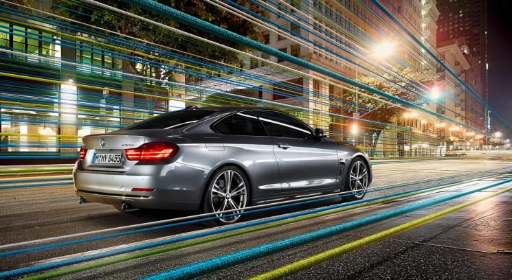 Uwe Duettmann_BMW 4 Series 3