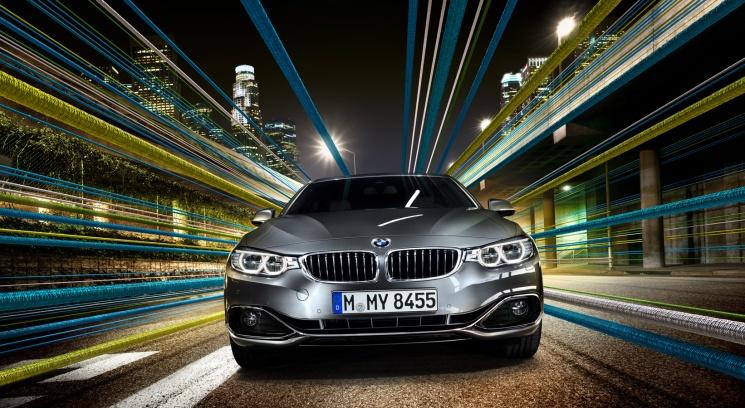 Uwe Duettmann_BMW 4 Series 4