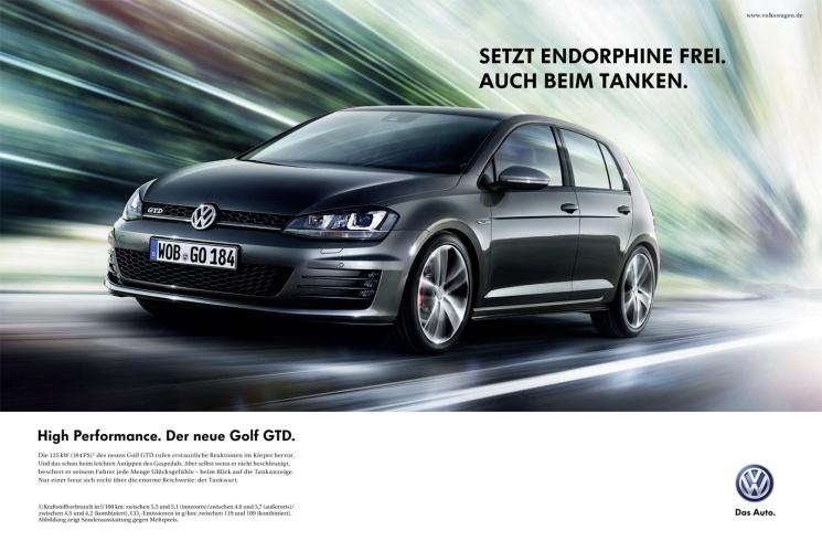 Uwe Duettmann_VW Golf GTD 2