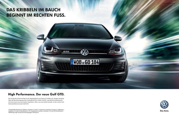 Uwe Duettmann_VW Golf GTD 3