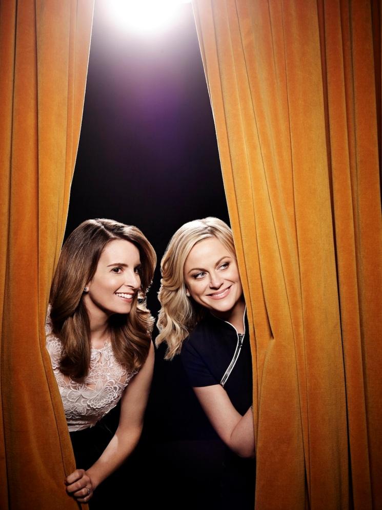 Golden Globe Awards - Season 71