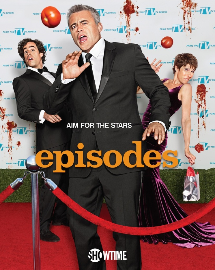 Jim Fiscus_Episodes season 3
