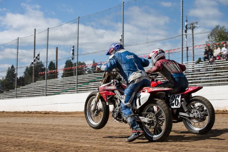 Jorg-Badura-01-Flat-Track-Racing1