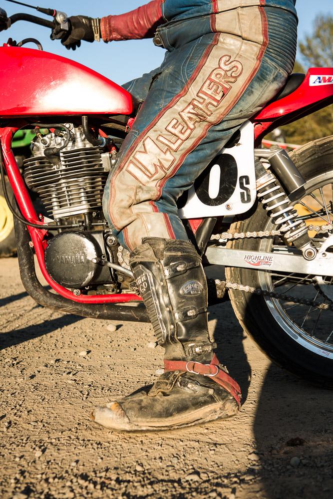 Jorg-Badura-12-Flat-Track-Racing1