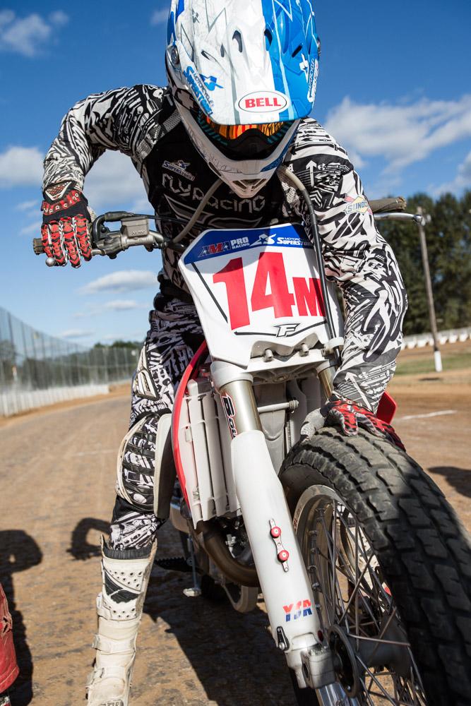 Jorg-Badura-18-Flat-Track-Racing1