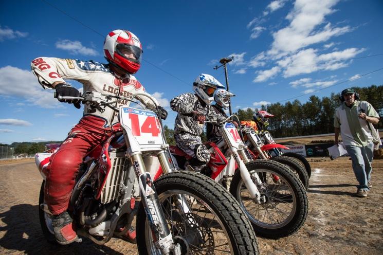 Jorg-Badura-19-Flat-Track-Racing1