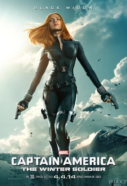 Michael Muller_Captain America Winte Soldier 2