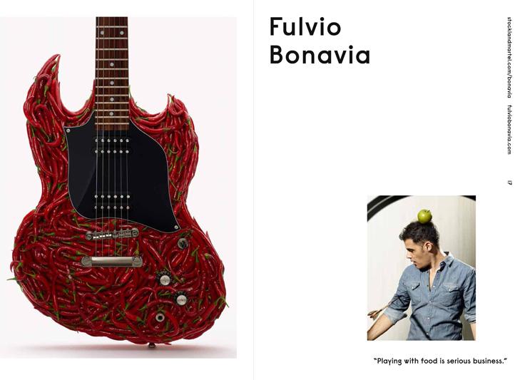 bonavia-10