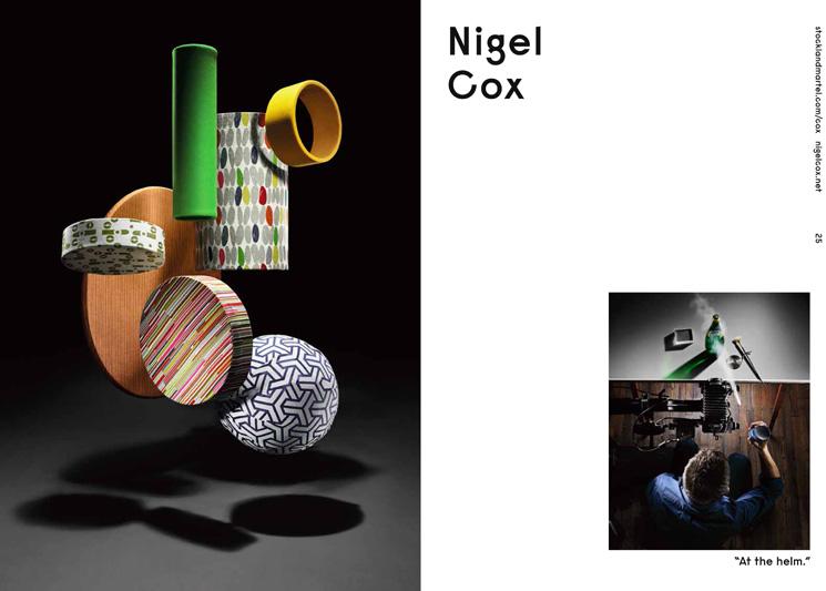 cox-14