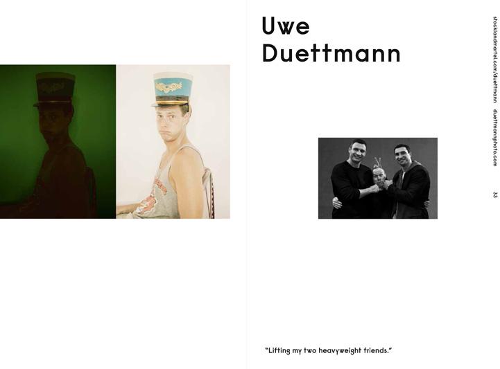duettmann-18