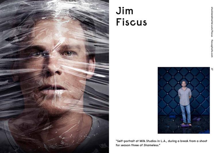 fiscus-20