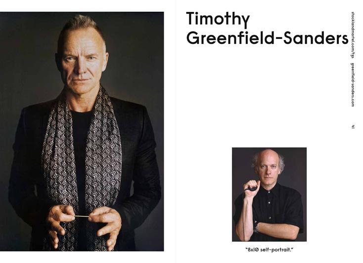 greenfield-sanders-22