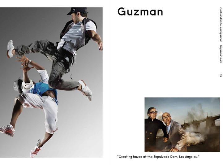 guzman-24