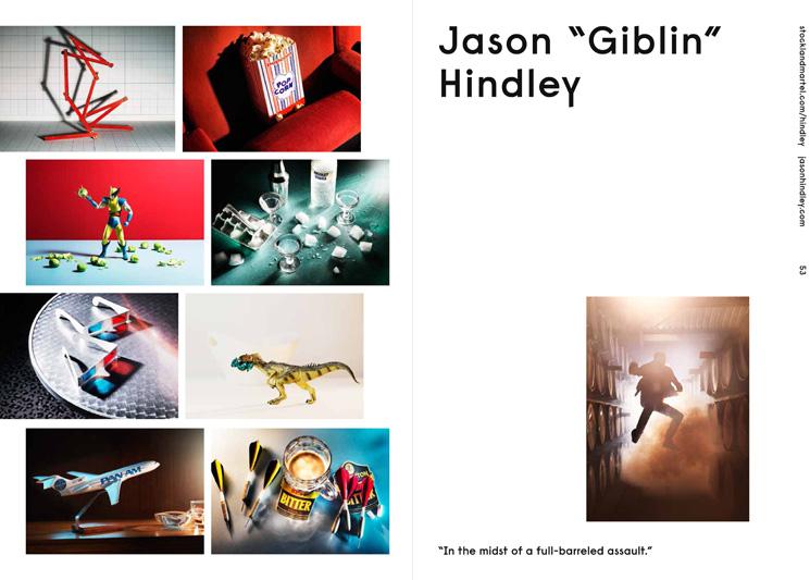 hindley-28