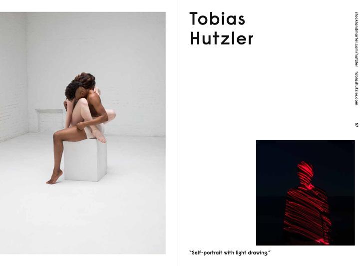 hutzler-30