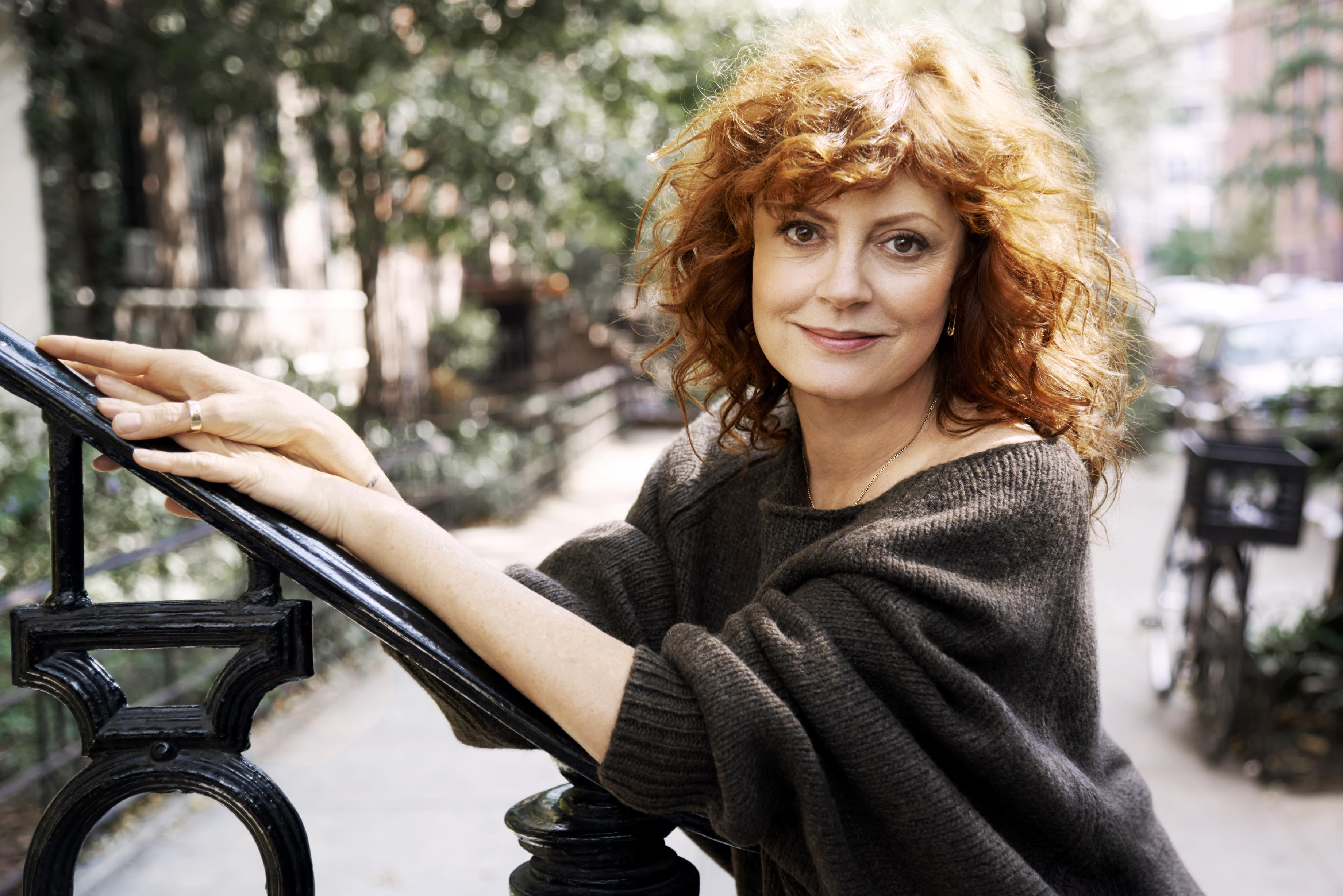 Showthread in addition 1018131527 in addition Charming Printable Kitchen Conversion Chart moreover Retirement Quotes For Nurses additionally Jeff Lipsky Photographs Susan Sarandon For Aarp The Magazine Plus Behind The Scenes Video. on oscar nursing home
