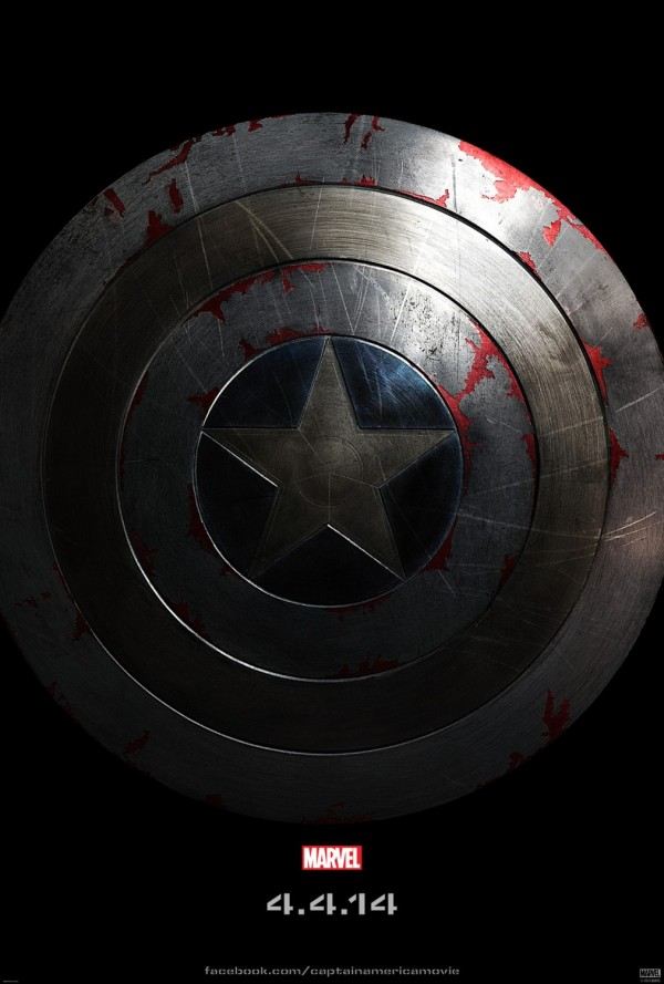 Michael Muller_Captain America Winter Soldier 4