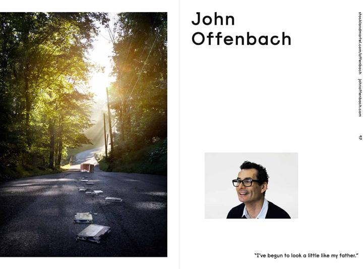 offenbach-50