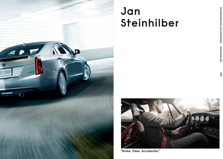 steinhilber-56