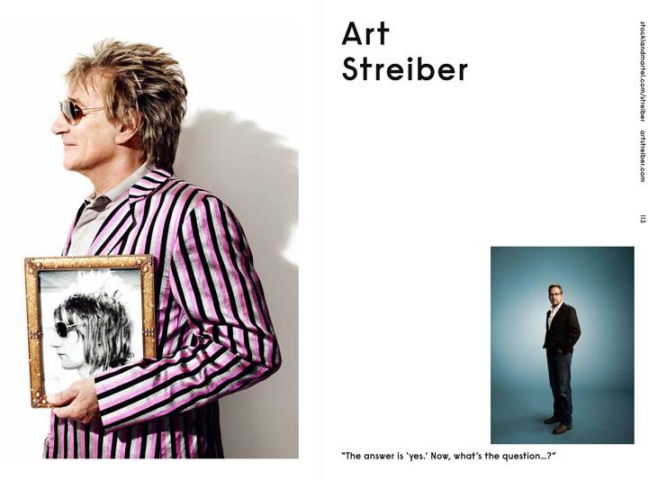 streiber-58
