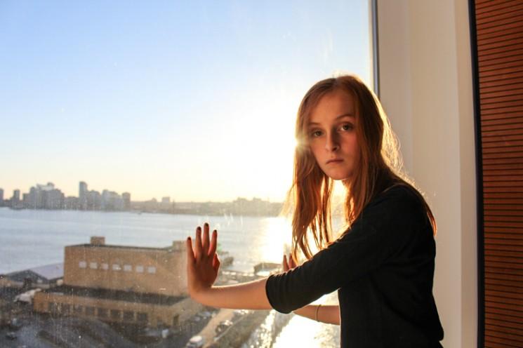 Melanie Acevedo_Violet 3