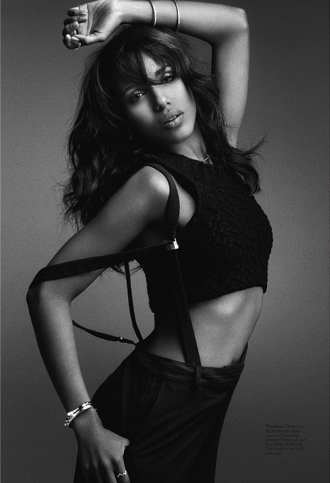 Nino Muñoz_Kerry Washington 94
