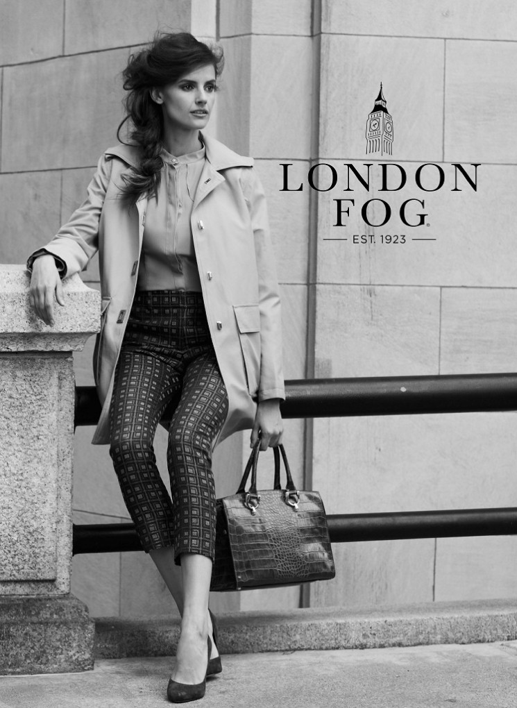 Nino Muñoz_London Fog 3