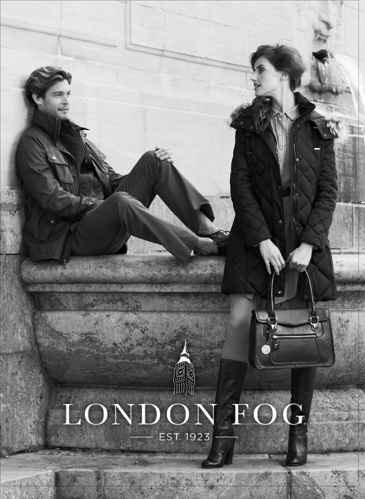 Nino Muñoz_London Fog 5